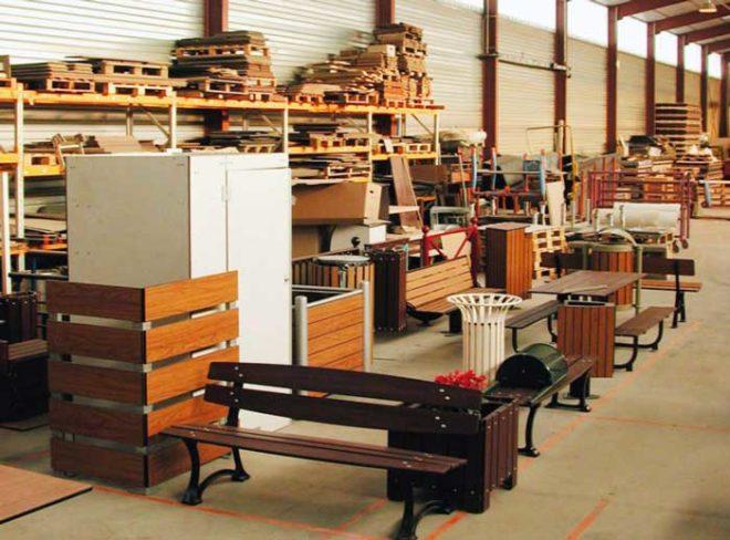 produits-buton-design-mobilier-urbain-terrasse-chr